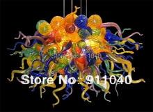 LR029--Hot Selling Free Shipping Restaurant Lighting free shipping usa hot selling e