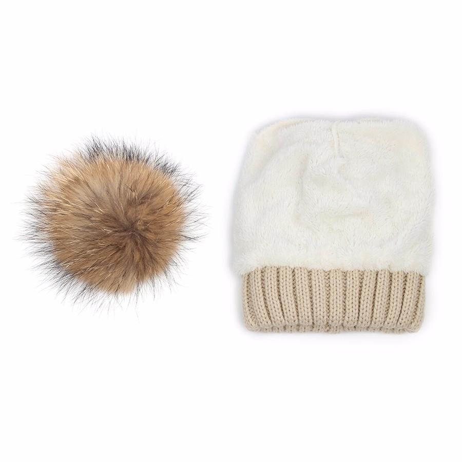 hat female CAP6A18  (20)