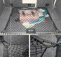 Apto para volvo c30 s40 s60 s80 v40 v60 xc60 tronco cargo net malha elástica bagagem acessórios gancho