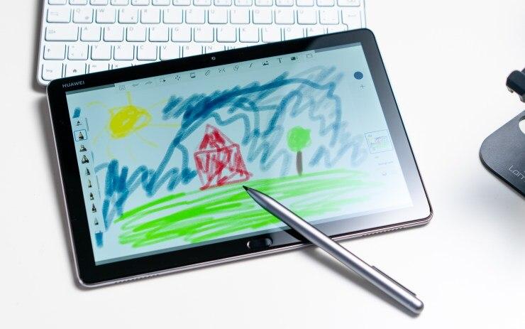 huawei-mediapad-m5-lite-10-stylus