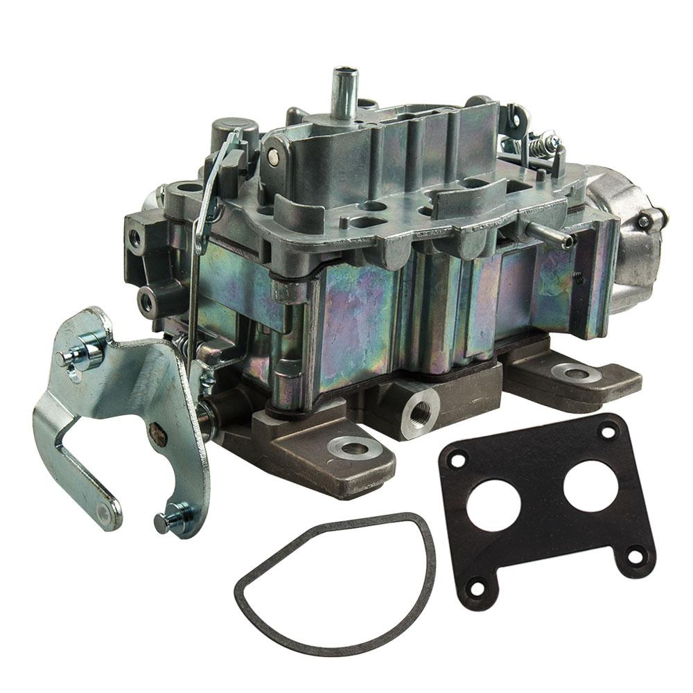 180 6268 Carb Carburetor for Chevy for Pontiac for Buick and OLD CARS with 305 350ci