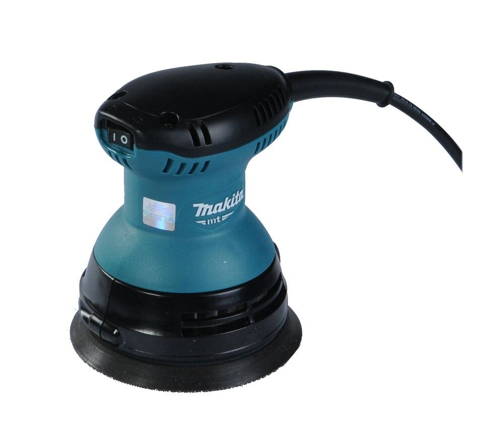 Makita Power Tools Makita M9202B Sanding Machine Sanding Machine Sanding  Wood, Paint, Furniture In Sanding Disc From Home Improvement On  Aliexpress.com ...