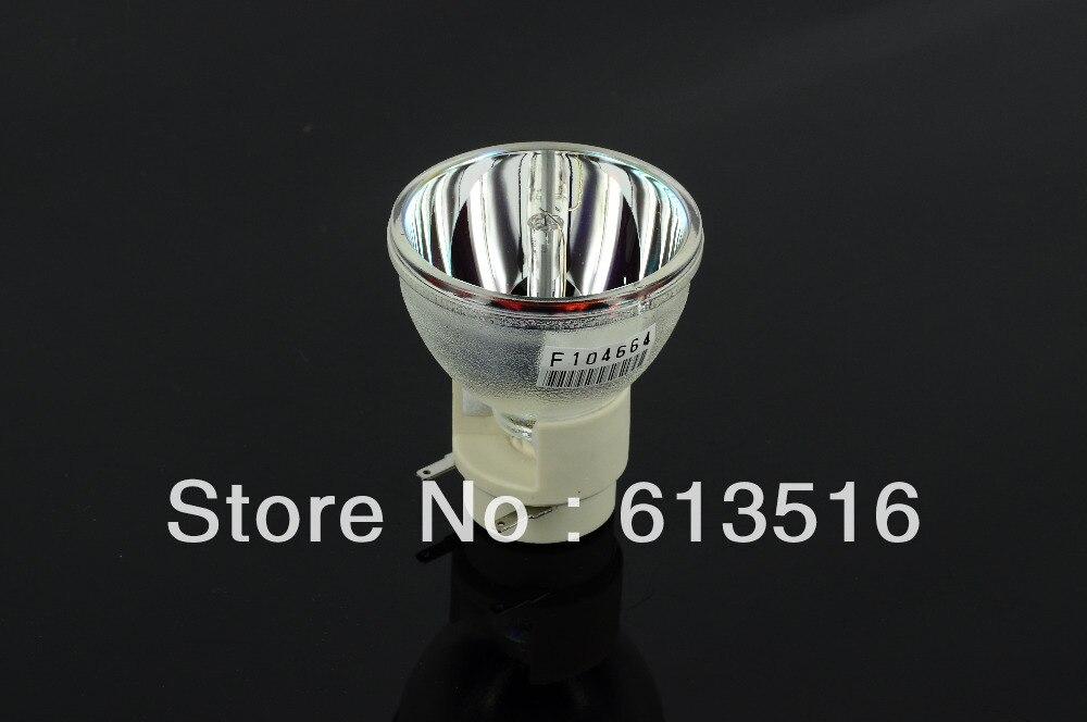 New Original bare Lamp Bulb  OSRAM P-VIP 180/0.8 E20.8  /  VIP 180 0.8 E20.8    2PCS /Lot