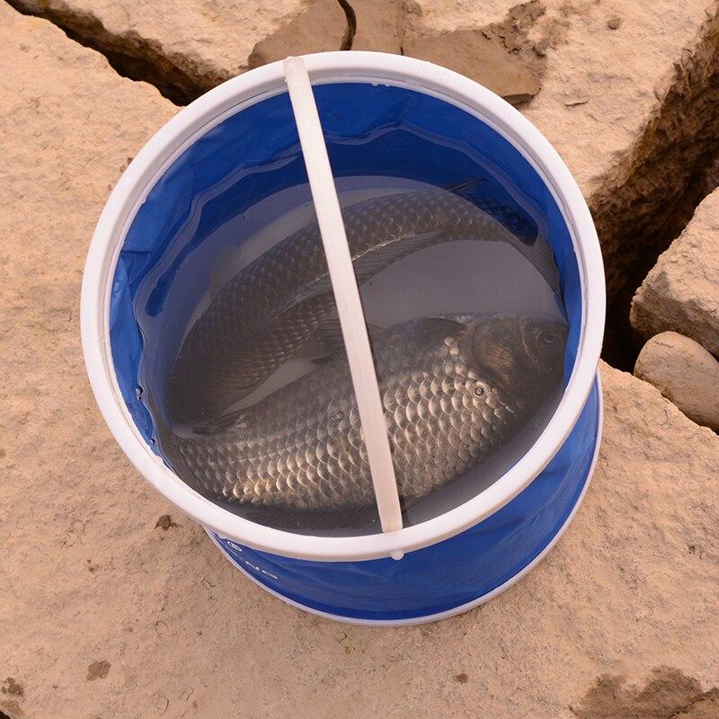 Luvas de Golfe Direita Macio Respirável com Anti-derrapante