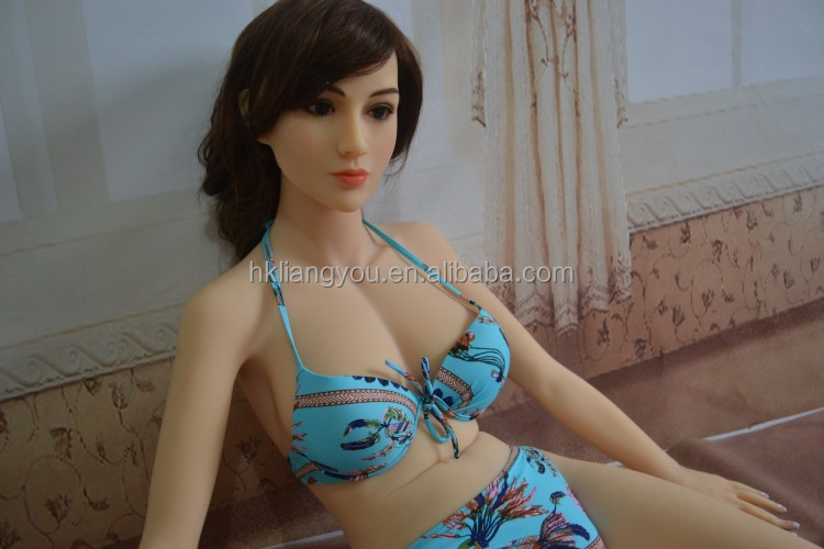 158Cm Life Size 11 Real Size High Quality Beautiful Pretty Wife Sex Doll For Men-In Sex Dolls From Beauty  Health On Aliexpresscom  Alibaba Group-2283