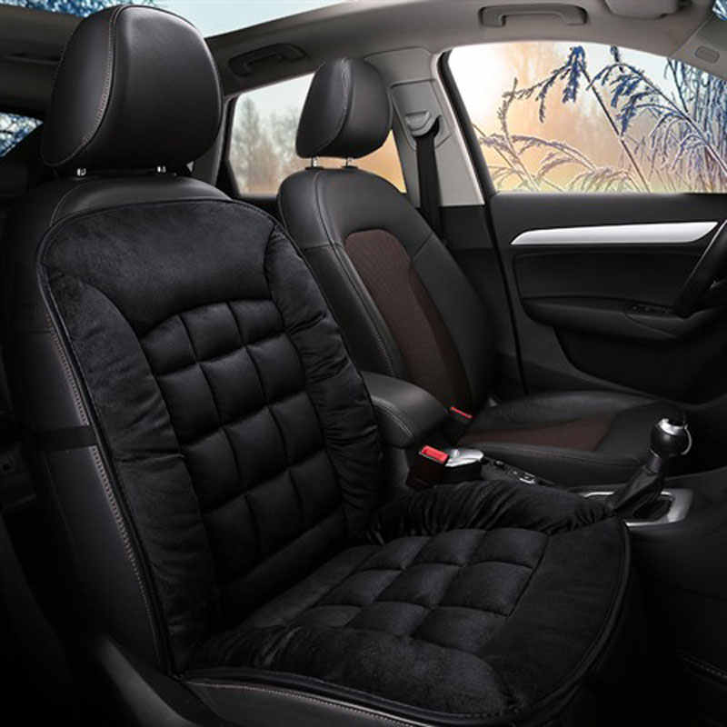 Car Seat Cover Accessories For Dodge Caliber Caravan Challenger Charger Durango Journey Nitro Ram 1500 2018