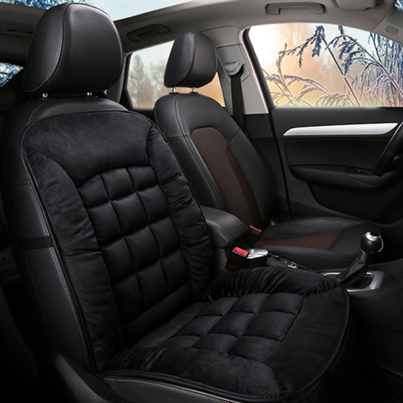 2016 Dodge Ram 1500 Accessories >> Us 42 0 30 Off Car Seat Cover Accessories For Dodge Caliber Caravan Challenger Charger Durango Journey Nitro Ram 1500 2018 2017 2016 2015 2014 In