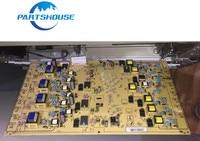 사용 고전압 보드 JC44-00212A HVPS-POLARIS HVPS 삼성 CLX-9201 CLX-9301 CLX-9251 X4300 X4200 X4250 X3300 X3250 X3200