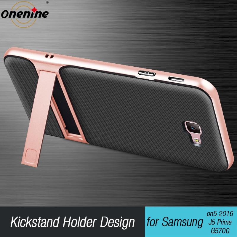 Samsung Galaxy J5 Prime Case örtüyü üçün silikon telefon - Cib telefonu aksesuarları və hissələri - Fotoqrafiya 1