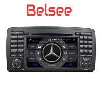 Belsee Octa Core 2 Din Android 8 0 Car Radio DVD GPS Navi Head Unit DVD