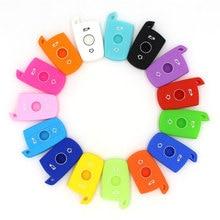 car accessories araba aksesuar key cover for 3 series 5 X1 X3 X5 X6 e320i Smart Remote Case Buttons