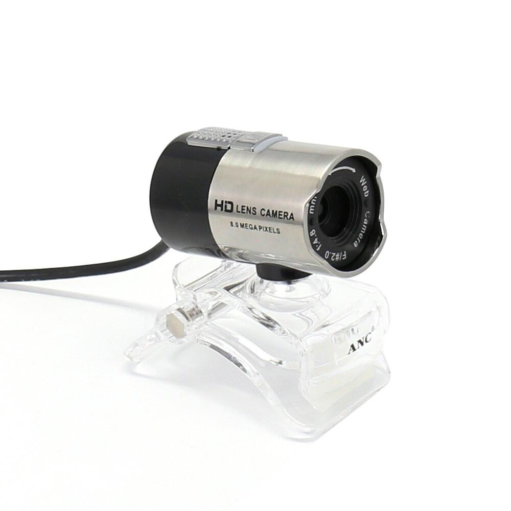 Digital livecam драйвер скачать бесплатно на ноутбук