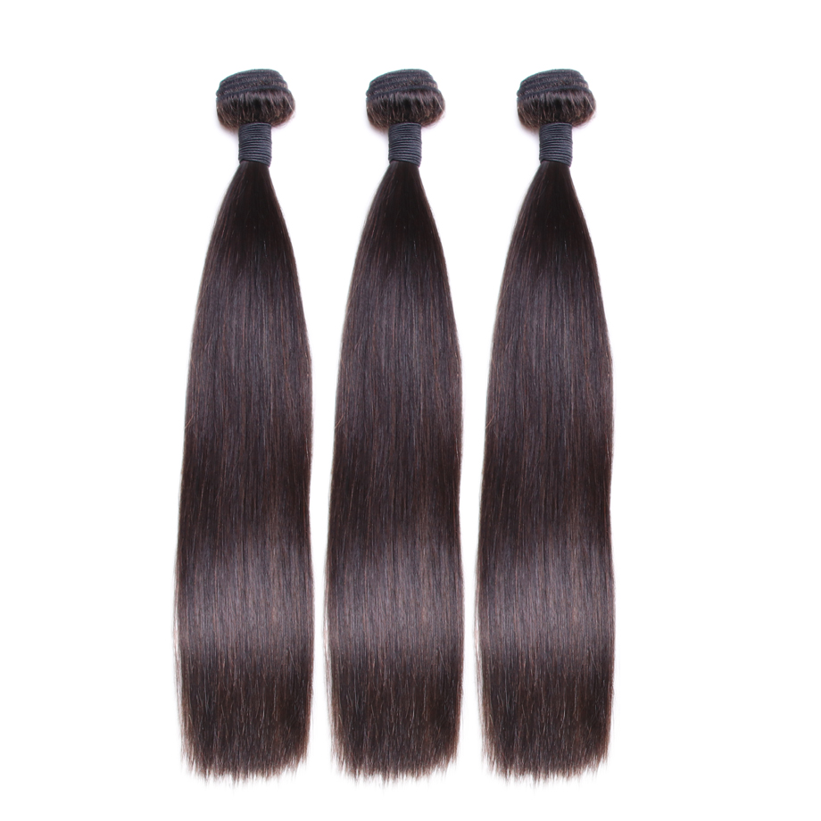By malaysian straight raw hair extension remy human hair bundle by malaysian straight raw hair extension remy human hair bundle for hair salon low ratio longest hair pct 15 in underwear from mother kids on pmusecretfo Image collections