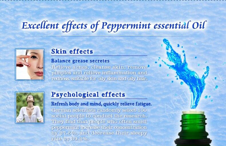 peppermint_04