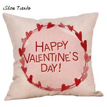 Buy valentine pillows and get free shipping on AliExpresscom