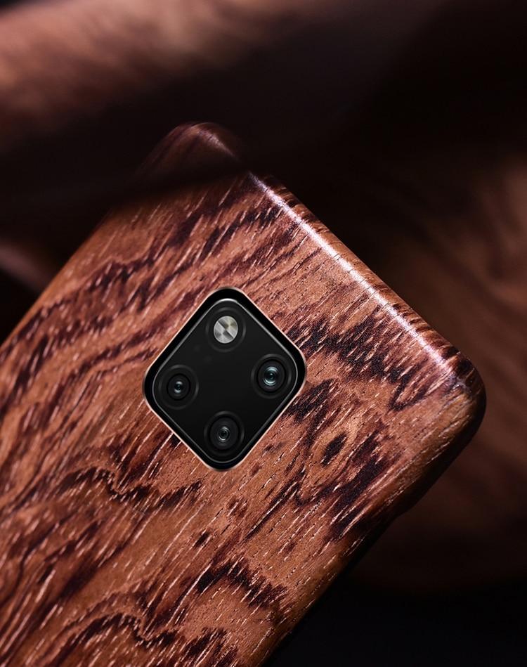 Huawei_Mate_20_Pro_case_4