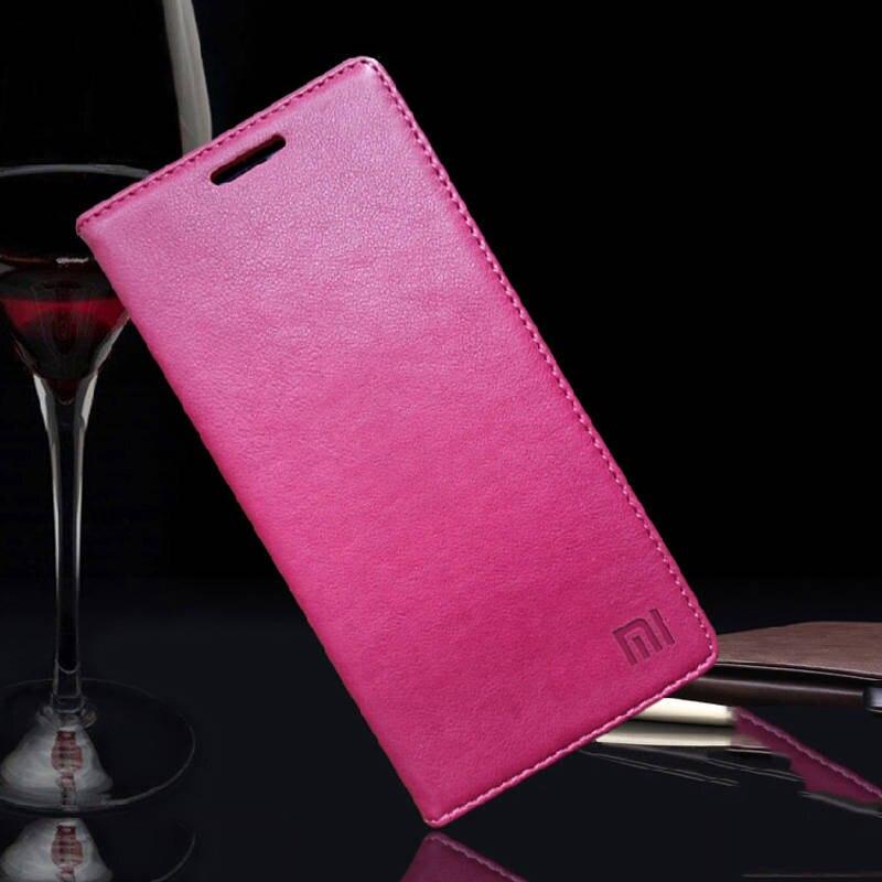 for Xiaomi Mi 9 Case Luxury Genuine Leather Flip Case for Xiaomi Mi 9 Magnetic Book Wallet Cover for Xaiomi mi9 Phone Coque Case19
