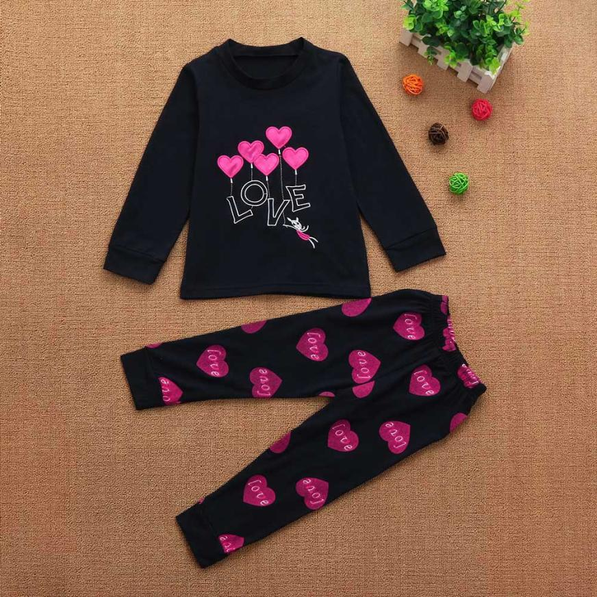 NWT GYMBOREE NB ESSENTIALS NATURALLY CUTE BODYSUIT SHEEP PANTS OUTFIT LOT 6-12MO