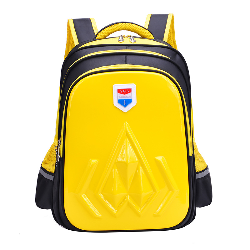 2018 Детские водонепроницаемые школьные сумки для подростков для мальчиков и девочек высокое качество нейлоновый рюкзак школы легкий ранцы