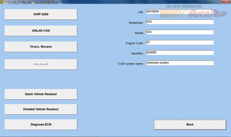 US $17 76 19% OFF|2019 OP COM for Opel V1 70 OBD2 OP COM Car Diagnostic  Scanner Real PIC18f458 OPCOM for Opel Car Diagnostic Tool Flash Firmware on