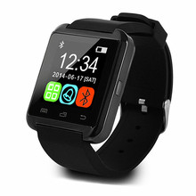 DZ09 Bluetooth Smart Watch Men for iPhone IOS Android Smart Phone Wear Clock Wearable Device with Camera PK U8 GT08 Smartwatch стоимость