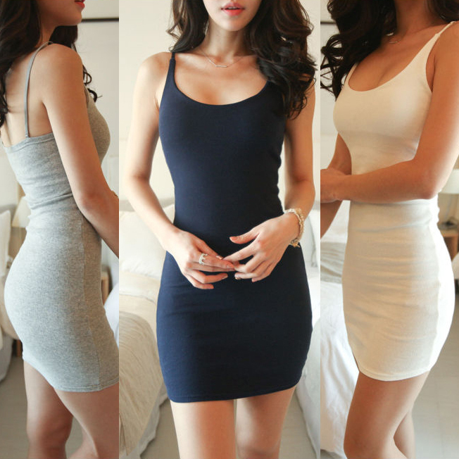 2014 europe fashion summer dress sexy skin tight women