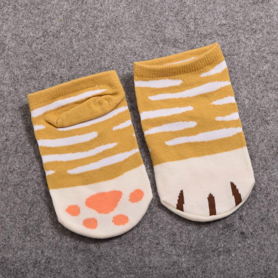 Cute Socks (10)