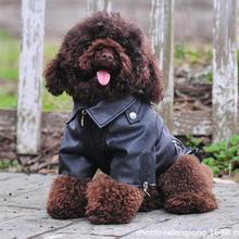 Jacket Coat Puppy Waterproof Winter Outerwear Warm Soft Outdoor Pet-Dog XXS-5XL