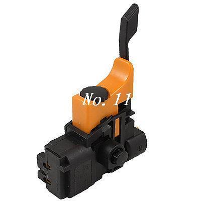 4A Electric Tool Speed Control Switch for Bosch GHG 500-2 bosch ghg 660 lcd 0 601 944 302