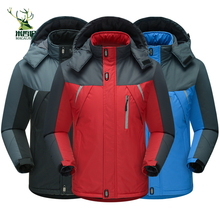 New Retro Fashion Men Pizex Casual Coats Thin Loose Coats Hoodie Waterproof Best Quality Khaki Army