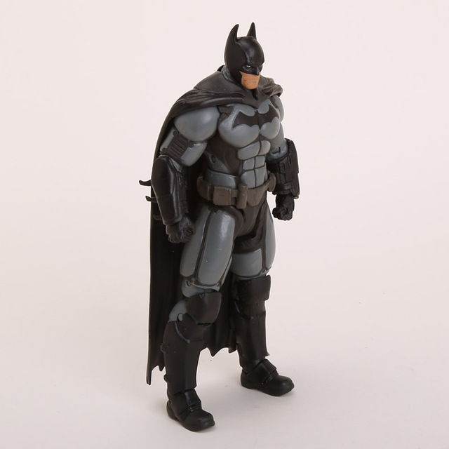 Batman v Superman Dawn of Justice Batman PVC Action Figure Collectible Toy 7″ 18cm
