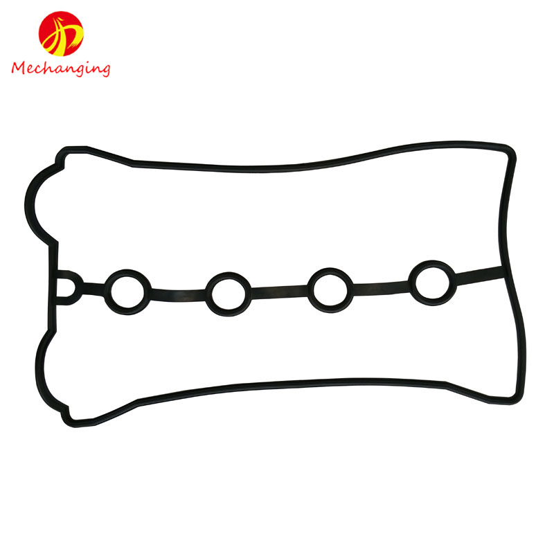 A15MF Rocker Cover Gasket Engine Gasket Set Auto Parts For