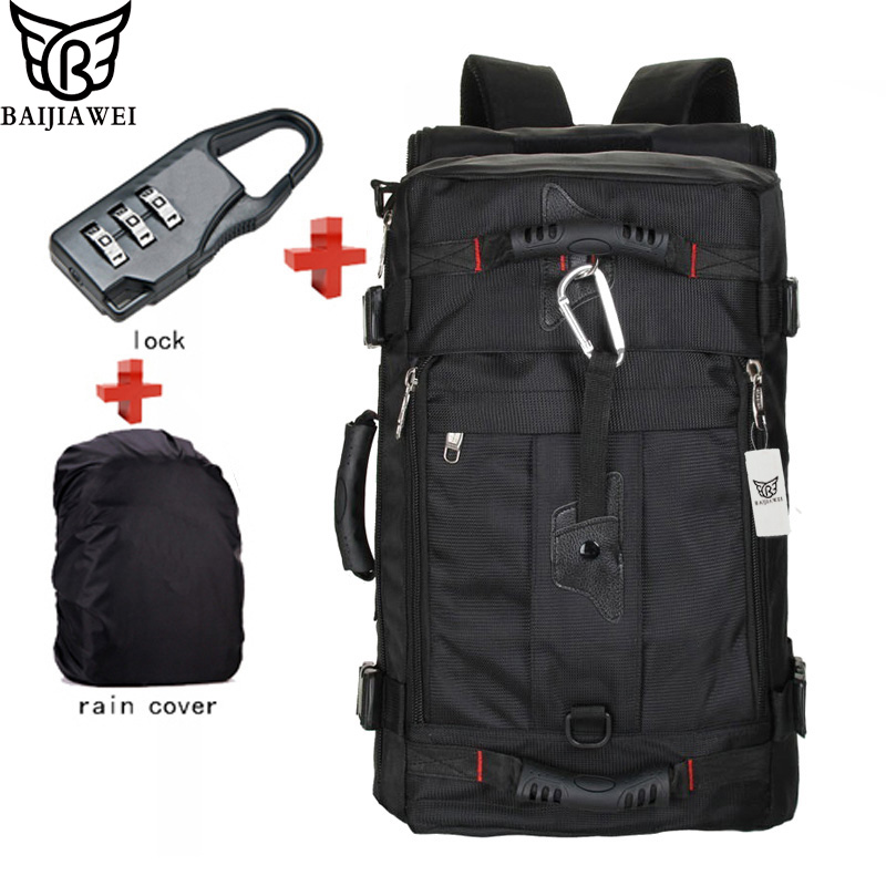 Online Get Cheap Laptop Backpacks Sale -Aliexpress.com | Alibaba Group