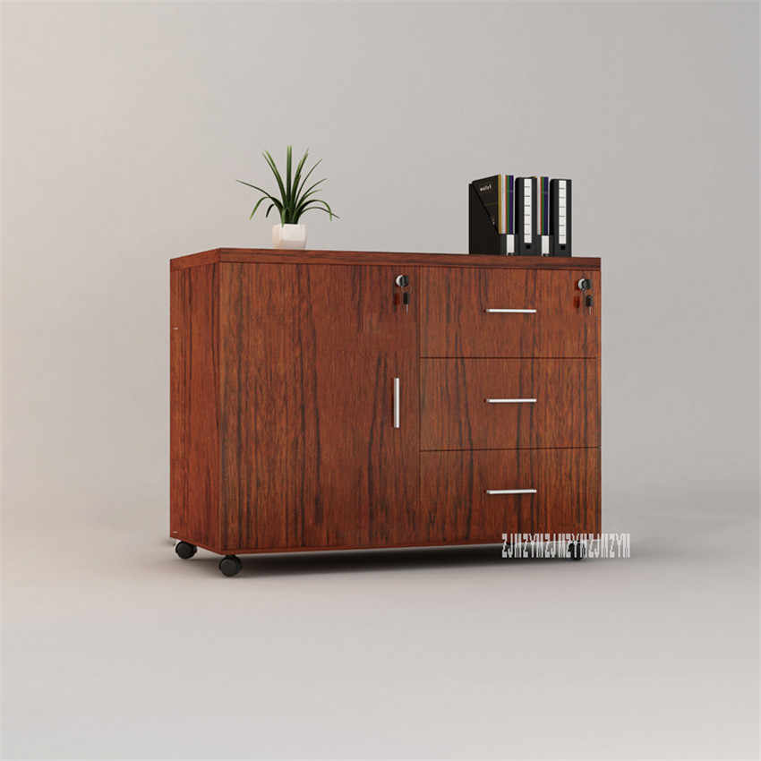 File Storage Cabinet With Lock And Door