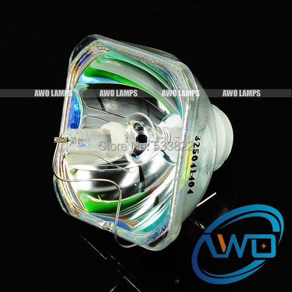 цены ELPLP53 / V13H010L53 Compatible bare lamp for Epson PowerLite 1830/1915/1925W; VS400; EB-1830/1900/1910/1920W/1925W