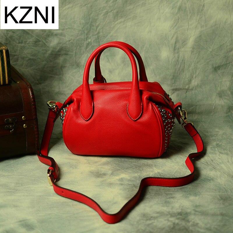 2017leather Handbags Ladies Mini Genuine Retro Shoulder Famous Luxury Designer Patchwork Famous Small Bags for Girls Womens Genu