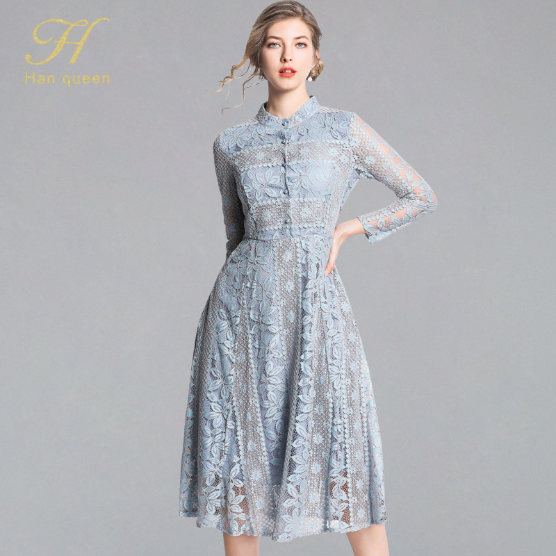 bcae878a0 ≧ Big promotion for luxury chinese dress and get free shipping ...
