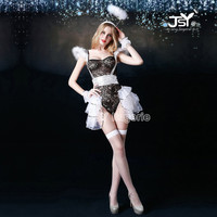 6031 Evil Fallen Angel Dress Costume Fantasias Feminina Adult Fancy Dress Halloween Costumes For Women