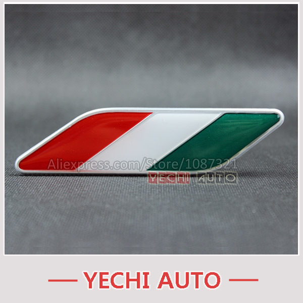 Italian flag sticker source · italian flag sticker kamos sticker