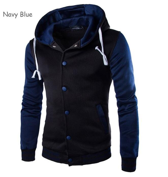 HTB1YiJCasvrK1Rjy0Feq6ATmVXam New Men/Boy Baseball Jacket Men 2019 Fashion Design Wine Red Mens Slim Fit College Varsity Jacket Men Brand Stylish Veste Homme