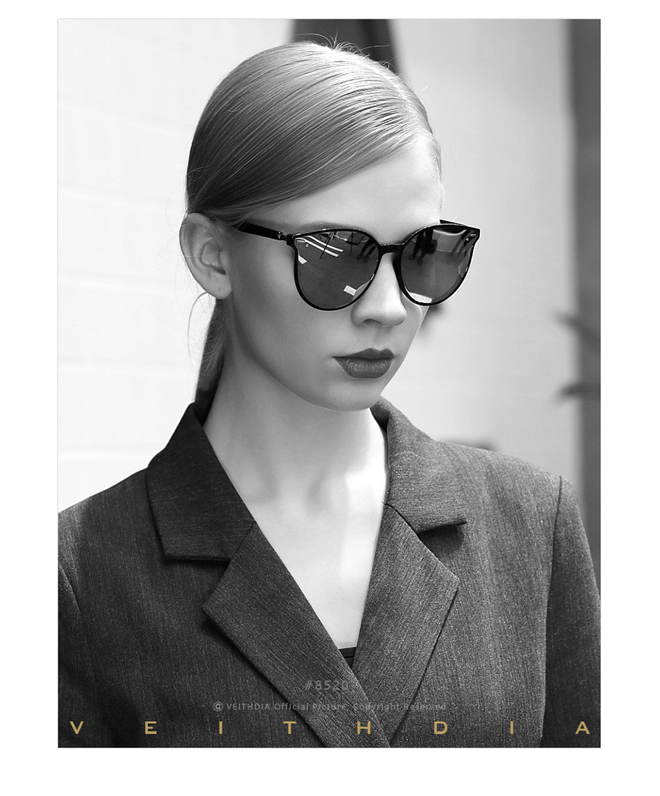 Day Night Sunglasses For Women