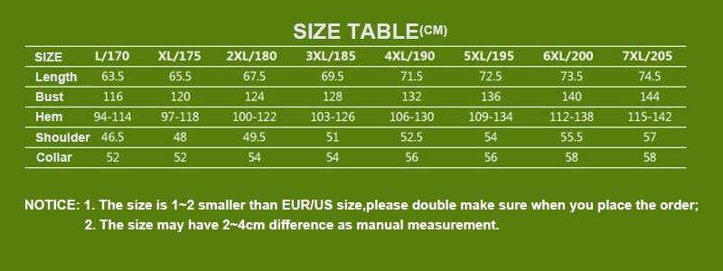 L~7XL 2016 Autumn Spring Brand Clothing Cargo Outdoor Vest Overcoats Men Casual Cotton New Plus Size Sleeveless Jackets Vests (28)