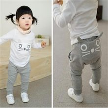 JOYHOPY Kids Boys Pants