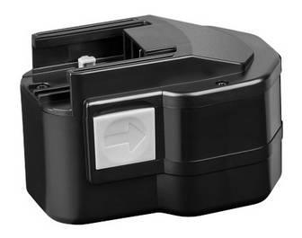power tool battery for Mil,12VB 3000mAh,4 932 367 904,4 932 376 508,4 932 373 522,49-24-0150,PBS 3000