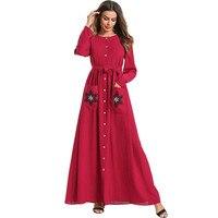 7b9dc043f93837 Bangladesh Fashion Comparez les prix