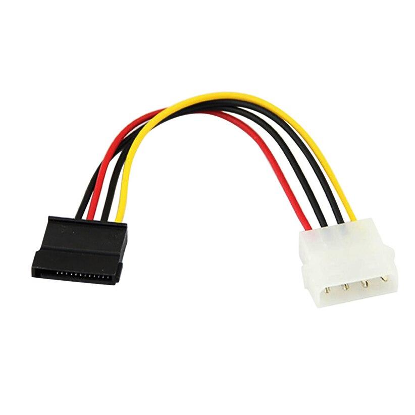 18-cm-usb20-ide-para-serial-ata-sata-hdd-disco-rigido-cabo-adaptador-de-energia-cabo-futural-jun30-digital-transporte-da-gota