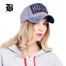 High Quality Washed Cotton Adjustable Solid Color Baseball Cap Unisex Couple Cap Fashion Casual HAT Snapback Cap