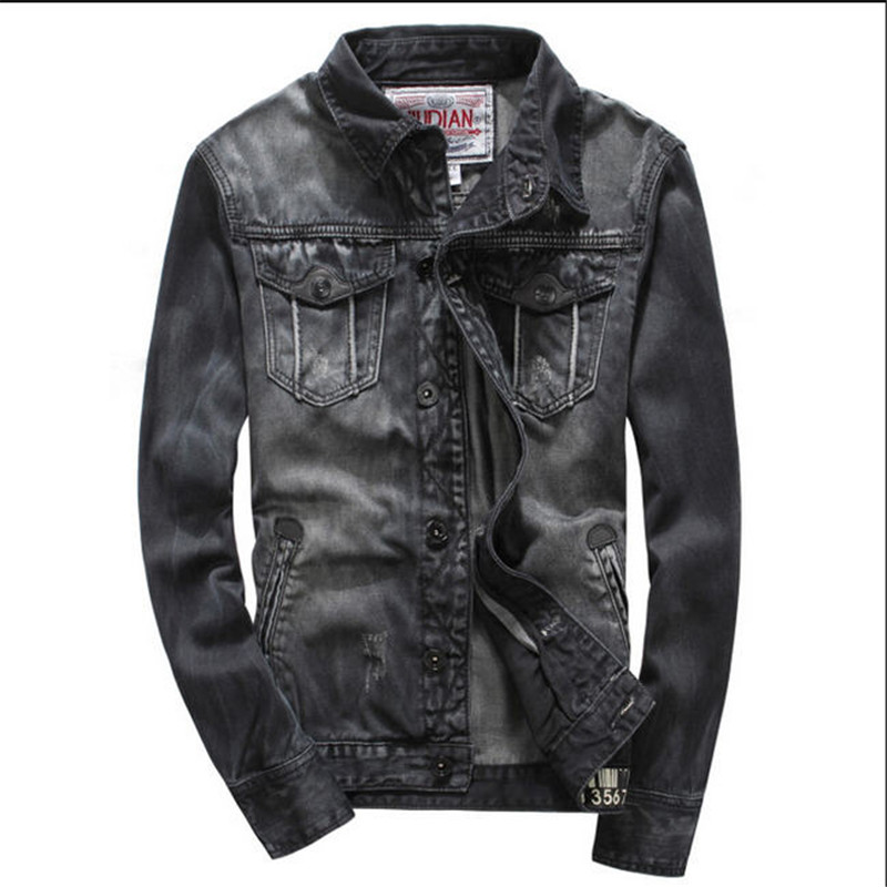 buy wholesale mens retro clothing from china mens