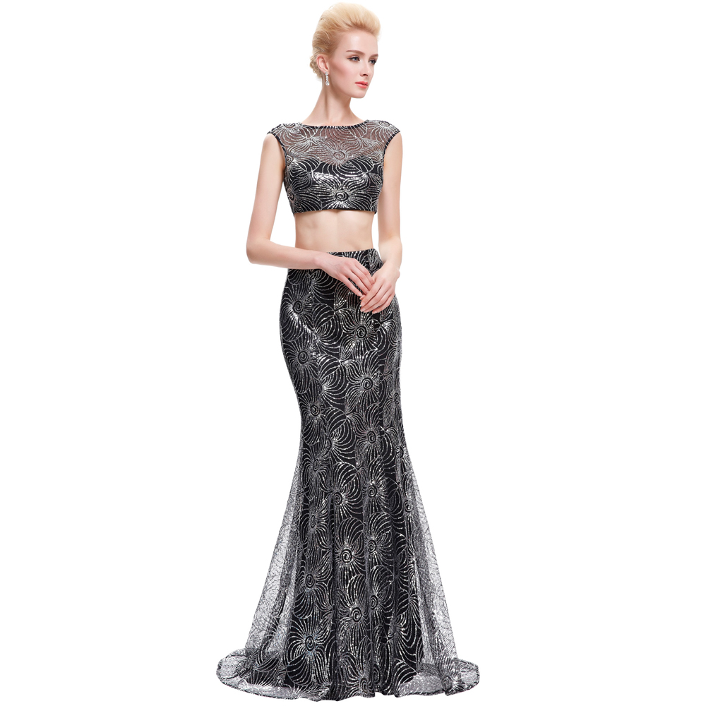 Online Get Cheap Sequin Evening Gown -Aliexpress.com - Alibaba Group