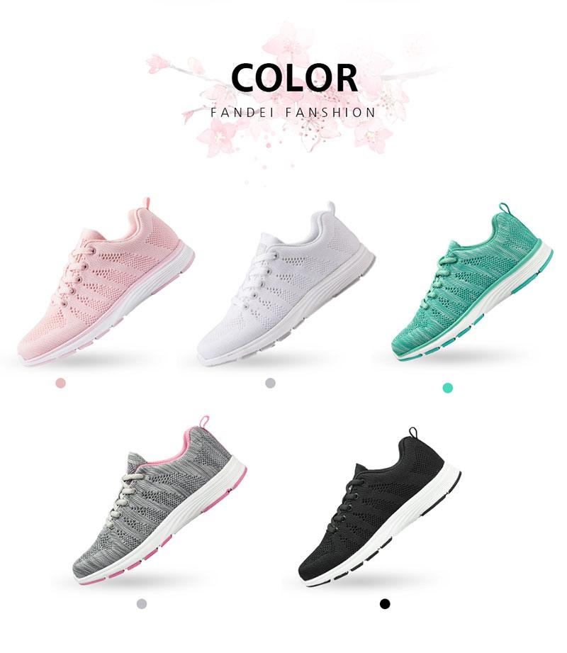 F2711102_06  trainers girls sneakers girls sport sneakers girls FANDEI 2017 breathable free run zapatillas deporte mujer sneakers for women HTB1YiLvnFuWBuNjSspnq6x1NVXav